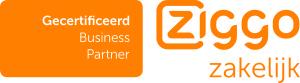 Gecertificeerd_Business_Partner
